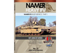 [31] Namer Heavy IFV - Namer IFV in IDF Service Part.1
