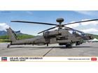 [1/48] AH-64E APACHE GUARDIAN