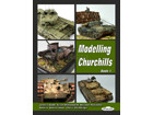 [ISB001] Modelling Churchills (2015)