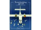 [ISB005] Scratchbuilding Aircraft