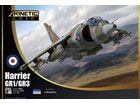 [1/48] Harrier GR.1/GR.3