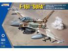 [1/48] F-16I IDF