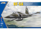 [1/48] NF-5A/F-5A/SF-5A Freedom Fighter