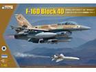[1/48] F-16D Block 40