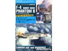 F-4 SHORT NOSE PHANTOM II - DETAIL PHOTO COLLECTION 2