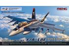 [1/48] Boeing F/A-18E Super Hornet