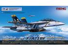 [1/48] Boeing F/A-18F Super Hornet