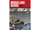 MODELING GUIDE VOL-3
