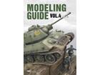 MODELING GUIDE VOL-4