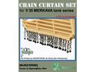[1/35] Merkava Chains (Workable)