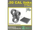 [1/35] 50 CAL links