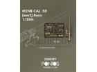 [1/35] M2HB CAL.50 [WW2] Basic