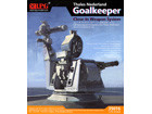 [1/35] Thales, Goalkeeper Close-In Weapon