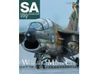 Scale Aviation 2021년 7월호 [Vol.140]
