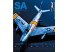 Scale Aviation 2021년 11월호 [Vol.142]