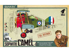 [Non] Sopwith Camel Brownie
