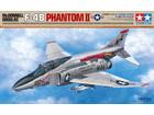 [1/48] McDONNELL DOUGLAS F-4B PHANTOM II [사은품 3종 증정]