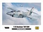 [1/72] T-2C Buckeye